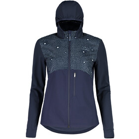 Maloja CarmenM. Nordic Jacket Women mountain lake